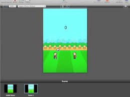 how to make doodle jump in gamesalad a lot of free templates by gsinvention welcome to the