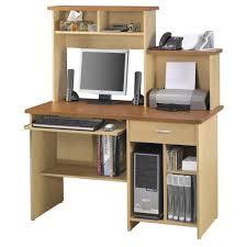 desk white home office desk tall skinny computer desk long