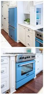 ideas for kitchen cupboards kitchen cabinet painting ideas kitchen soffit painting ideas ideas