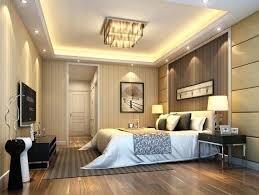 eclairage faux plafond cuisine luminaire avec plafonnier decentre awesome eclairage faux