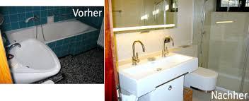 badezimmer sanieren kosten bad renovierung münchen ablauf einer sanierung käfer bäder