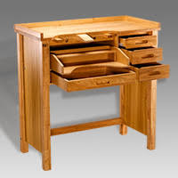 Jewelry Work Bench For Sale Tools U0026 Equipment