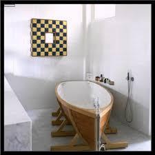Badezimmer Badewanne Dusche Sitz Badewanne Kleines Bad Carprola For