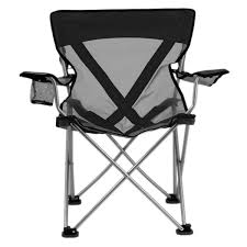stylish folding chairs outdoor with 10 easy pieces outdoor folding