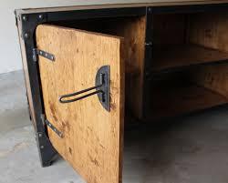 Handmade Industrial Furniture - 39 best modern industrial furniture images on modern