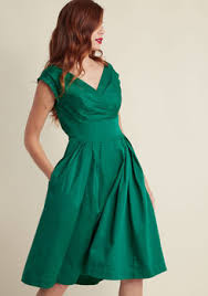 vintage inspired u0026 trendy bridesmaid dresses modcloth