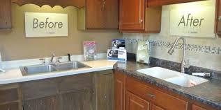 Refacing Kitchen Cabinet Doors Ideas Top Ideas Munggah Entertain Joss Contemporary Isoh Cool Entertain