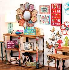 5 ways to nail bohemian decor without having it look clich bohemian decor ideas best bohemian apartment decor ideas on room