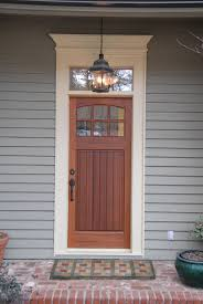 Donar Oak Laminate Flooring 11 Best Fronts Doors Images On Pinterest Craftsman Front Doors