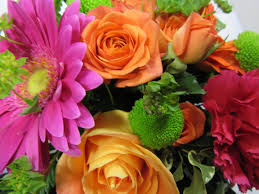 sudbury lougheed flower shops florist sudbury city wide delivery