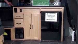trailer kitchen cabinets home design ideas
