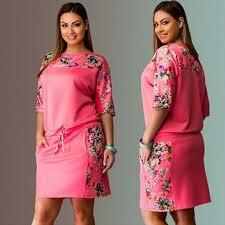 aliexpress com buy 2017 women summer dress elastic waist half