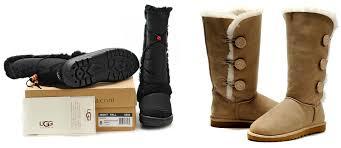 ugg boots sale montreal ugg boots