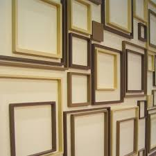 Home Decorator Blogs Decorative Wall Vent Covers Picture Ideal Of Decorative Wall