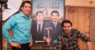 Drew And Jonathan Drew And Jonathan Scott Net Worth Bankrate Com