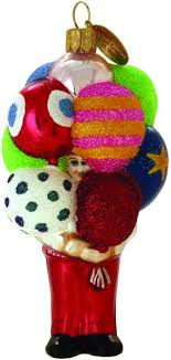 83 best клоуны images on clowns figurines and glass
