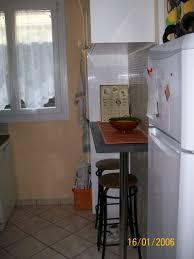 chambre une personne chambre 1 personne chez l habitant location appartements toulouse