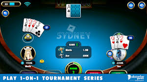 blackjack 21 android apps on google play