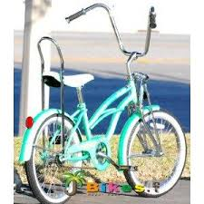 custom lowrider bicycles tips for enhancing a low rider bicycle