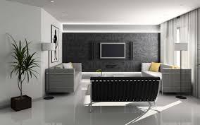Best Free Online Floor Plan Software Architecture Housing Design Teoalida Website New Generation U
