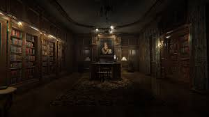 six spooky games for xbox one and windows windows central