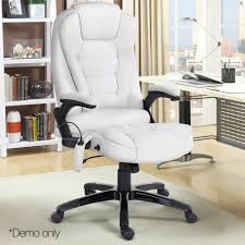 woody office massage office chair just office chairs