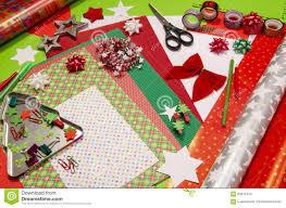 christmas crafts for children ballyroan library dublin 14 12