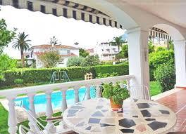Villa Kaufen Villa Kaufen Marbella 410105