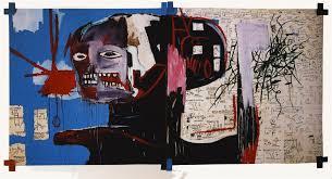 notes on five key jean michel basquiat works asx