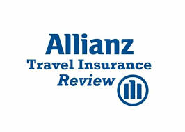 Florida Travelers Insurance Claims images Allianz travel insurance review jpg