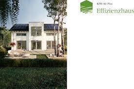 U Haus Preise Preis Leistung Haus Kfw 40plus Logo 32 7sp 1312x874 Jpg
