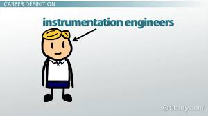 Computer Hardware Engineer Job Description Instrumentation Engineer Job Description U0026 Career Info
