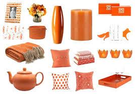 home interior accents orange home decor accent dailymovies co