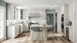 birch wood kitchen cabinets details about cabinets 10x10 wood kitchen cabinet rta york linen no glaze