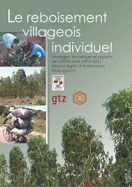 Smallpdf Index Of Images Thumb 2 28 Le Reboisement Individuel Villageois