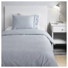 ikea covers duvet covers queen ikea 9 nyponros duvet cover and pillowcase s