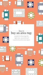 area rug size guide queen bed by design wotcha http