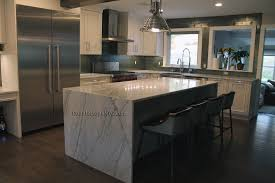 marble and granite kitchen countertops in brooklyn ny