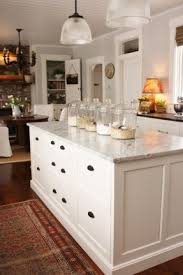 kitchen island with drawers kitchen island with drawers islands foter throughout 3