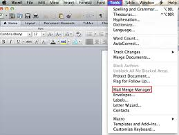 Resume Template Microsoft Word Mac Free Resume Templates For Microsoft Word Mac Equivalent