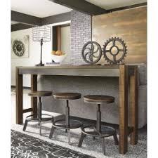 kitchen sets furniture dining room sets coleman furniture