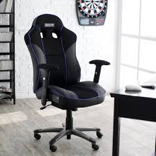 Desk Chair For Gaming by Modern Gaming Desk Chair Desk Design Gaming Desk Chair Design