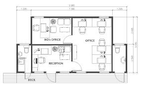 open layout floor plans open floor plan living room decorating ideas office floor plans