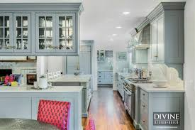 a cape cod kitchen dream