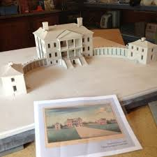 Gifts For An Architect Timothy Richards