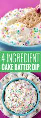 top 25 best halloween rice krispy treats ideas on pinterest top 25 best birthday party desserts ideas on pinterest baby