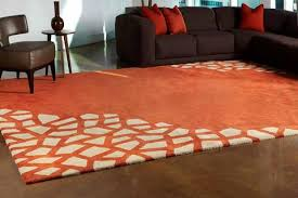 creative accents rugs creative accents area rugs custom handmade rugs luxe home