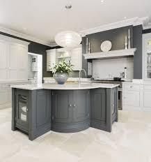 kitchen design ideas pictures luxury modern kitchen design luxury kitchen design ideas ultra