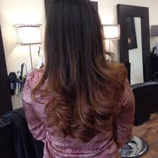 salon lavand make an appointment 22 photos u0026 17 reviews hair