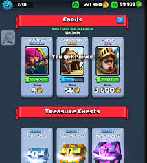 clash of 2 mod apk clash royale special tool which helps you get thousands of